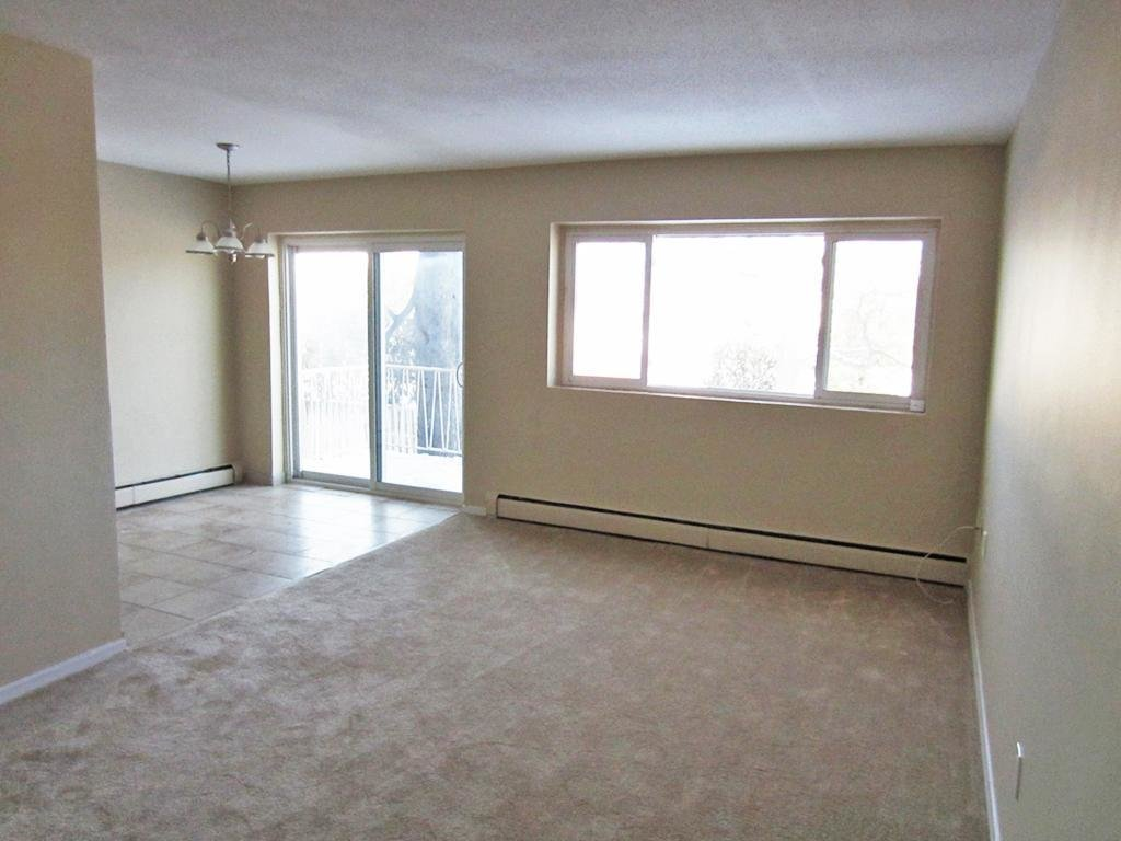 Best 2 Bedrooms London East Apartment For Rent Ad Id Sky With Pictures