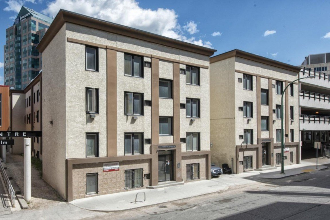 Best Winnipeg Central 2 Bedrooms Apartment For Rent Ad Id Trg With Pictures