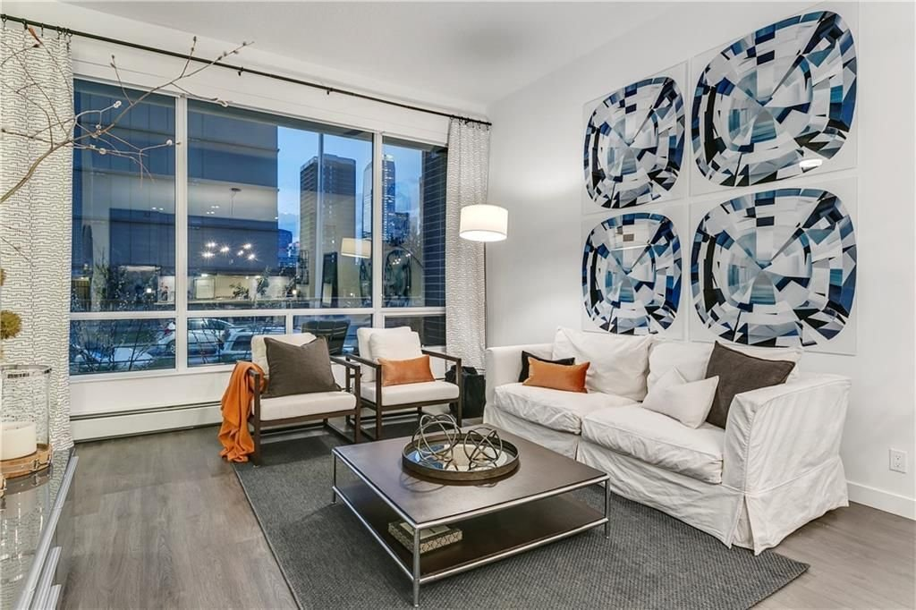 Best Calgary Luxury Condos For Sale With Pictures