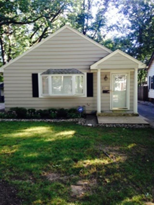Best Toledo Houses For Rent In Toledo Homes For Rent Ohio With Pictures