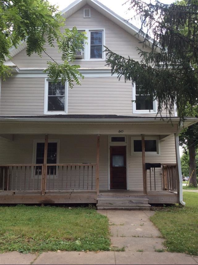 Best Lincoln Houses For Rent In Lincoln Nebraska Rental Homes With Pictures