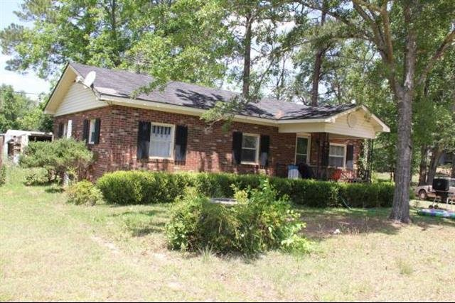 Best Statesboro Houses For Rent In Statesboro Homes For Rent With Pictures