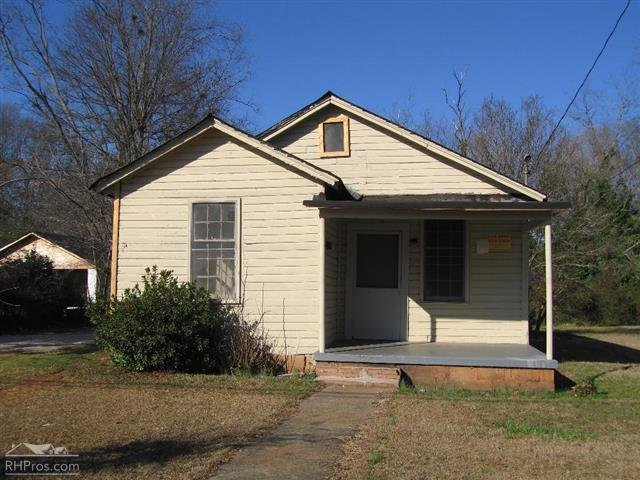 Best Lagrange Houses For Rent In Lagrange Homes For Rent Georgia With Pictures