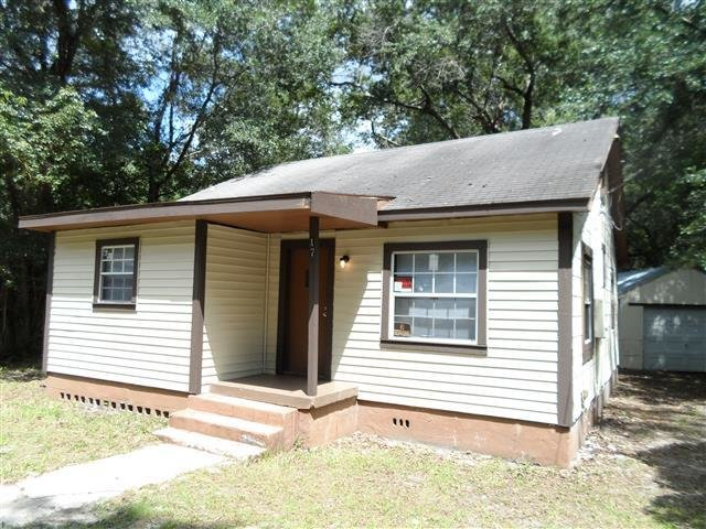 Best Gainesville Houses For Rent In Gainesville Homes For Rent With Pictures
