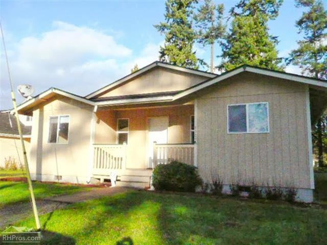 Best Lakewood Houses For Rent In Lakewood Homes For Rent Washington With Pictures