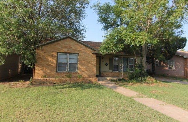 Best Lubbock Houses For Rent In Lubbock Texas Rental Homes With Pictures