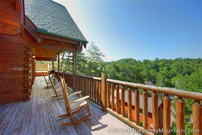 Best Pigeon Forge Cabin Memory Maker Lodge 6 Bedroom Sleeps 24 Jacuzzi Swimming Pool Access With Pictures
