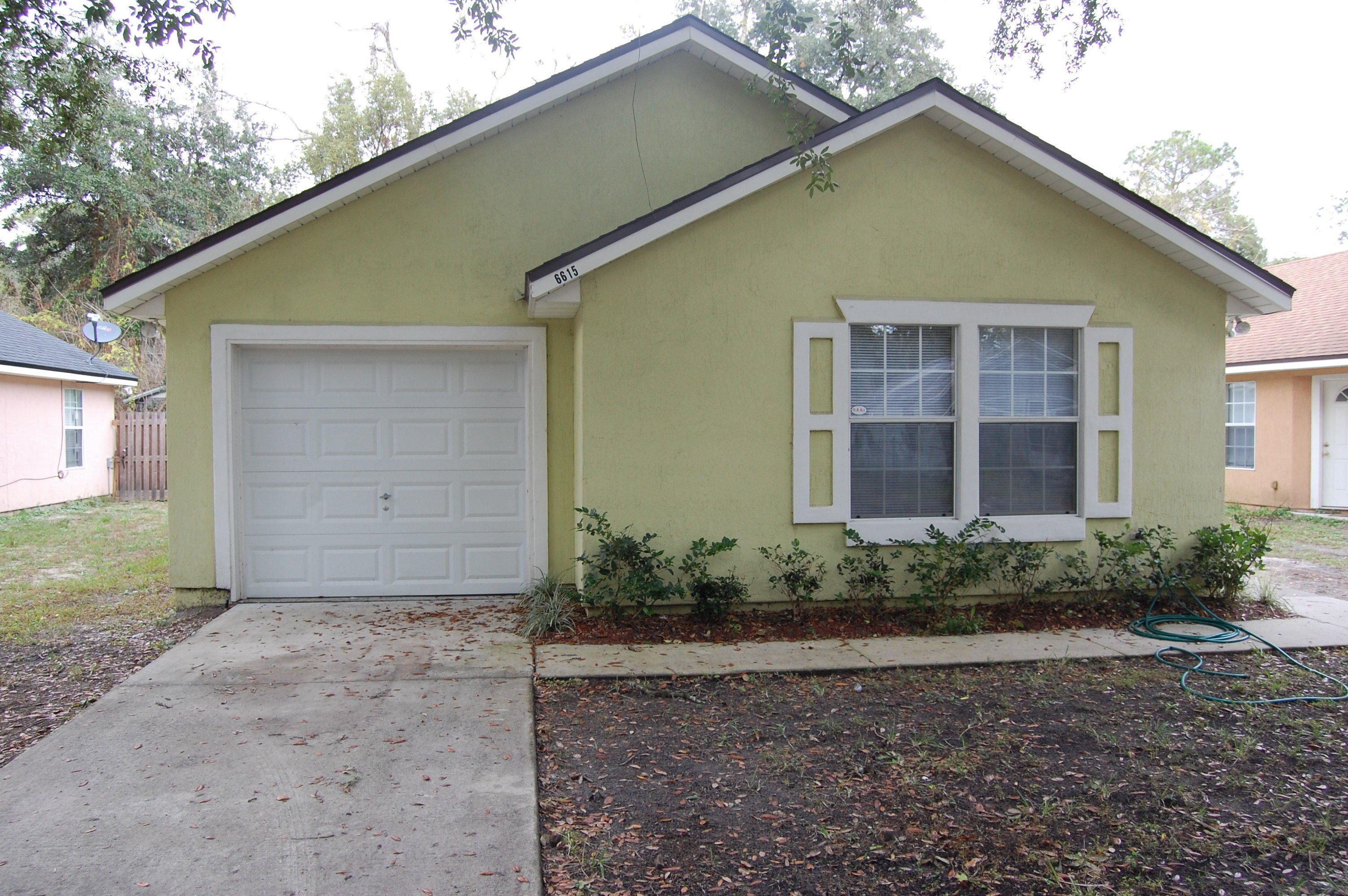 Best Vacant Jacksonville Fl Rental Properties Now Added Online With Pictures