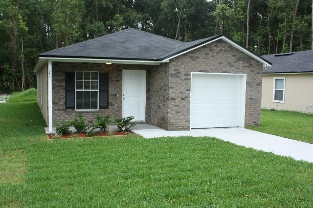 Best 3 Bedroom Houses For Rent In Jacksonville Beach Fl With Pictures