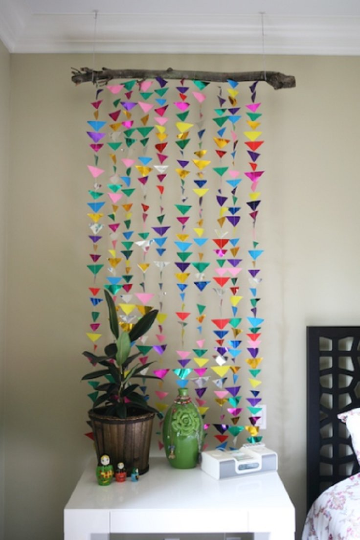 Best Top 10 Diy Decorating Ideas For Kids Room Top Inspired With Pictures