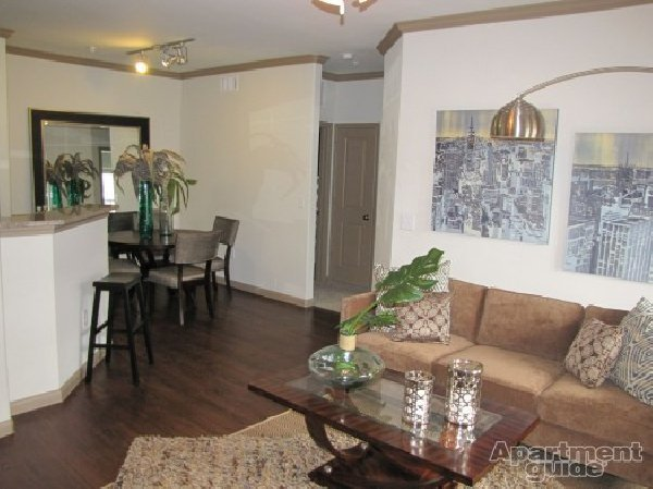 Best Brand New Luxury 1 2 3 Bedroom Apartments In Bryan With Pictures