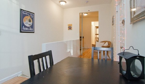 Best 3 Bedroom Duplex Apartment For Short Term Stay Traveling Nurses Offer New York 1850 With Pictures