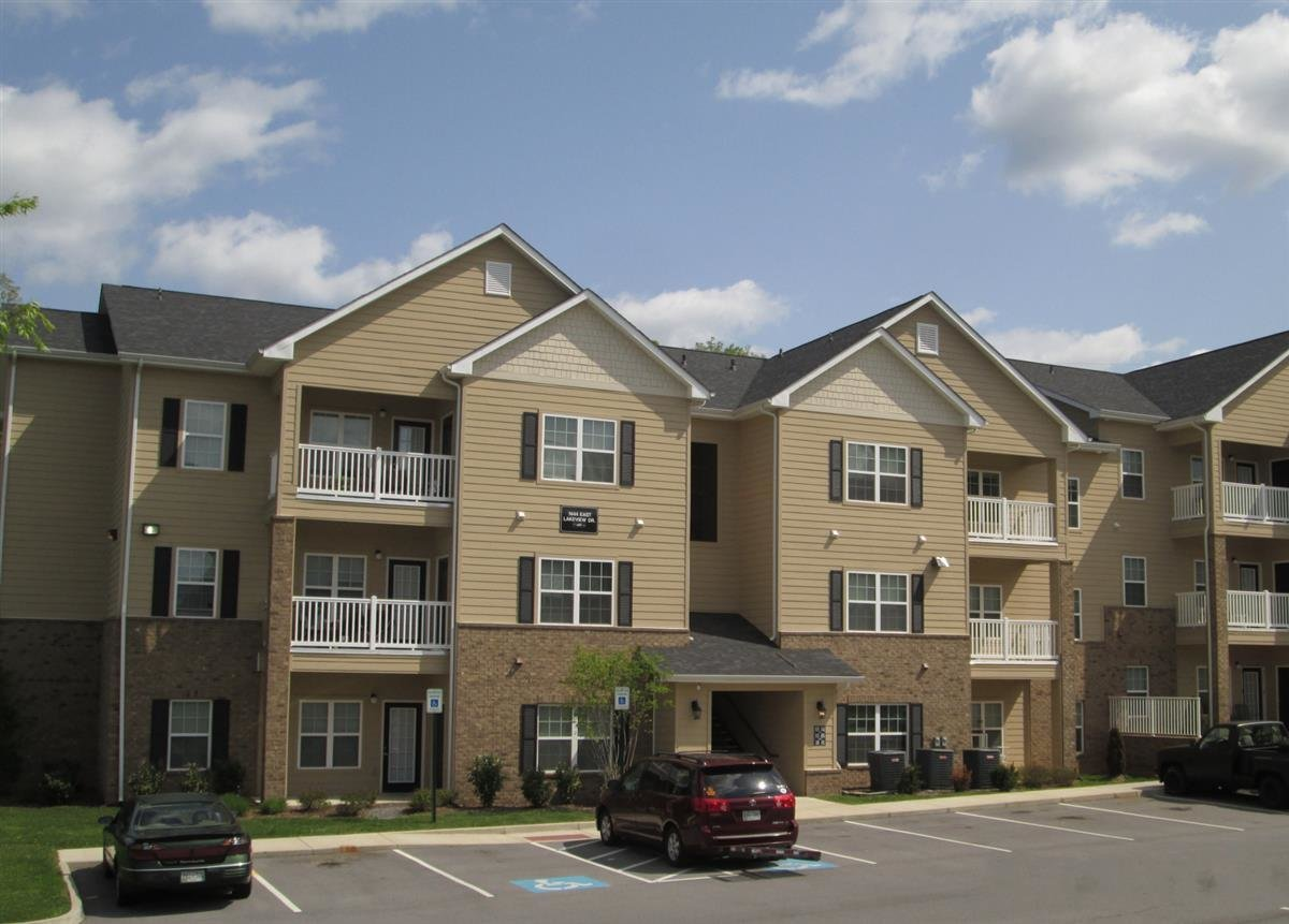 Best Gibson Ridge Apartment In Johnson City Tn With Pictures