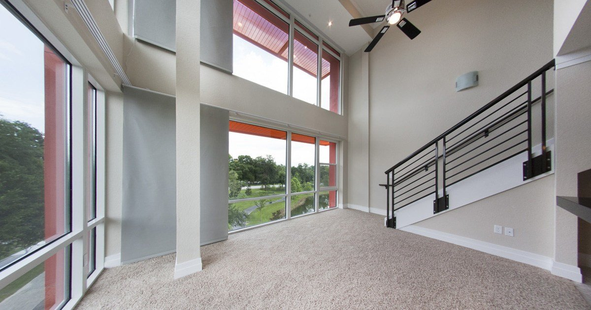 Best Savion Park Luxury 2 Bedroom Apartments Near Uf With Pictures