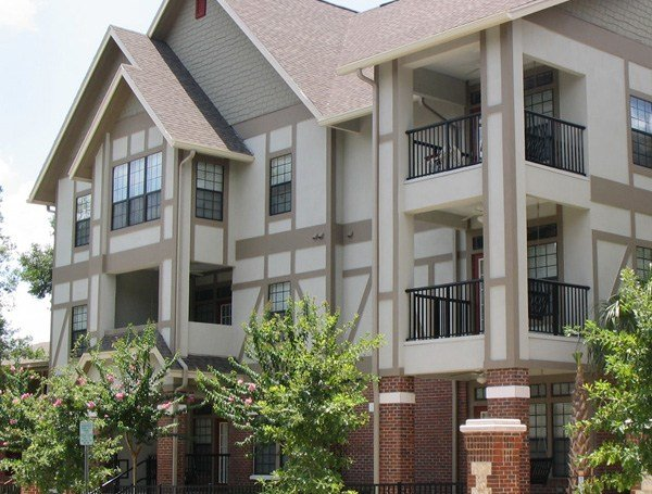 Best Stratford Court Luxury 3 Bedroom Apartments In Gainesville With Pictures
