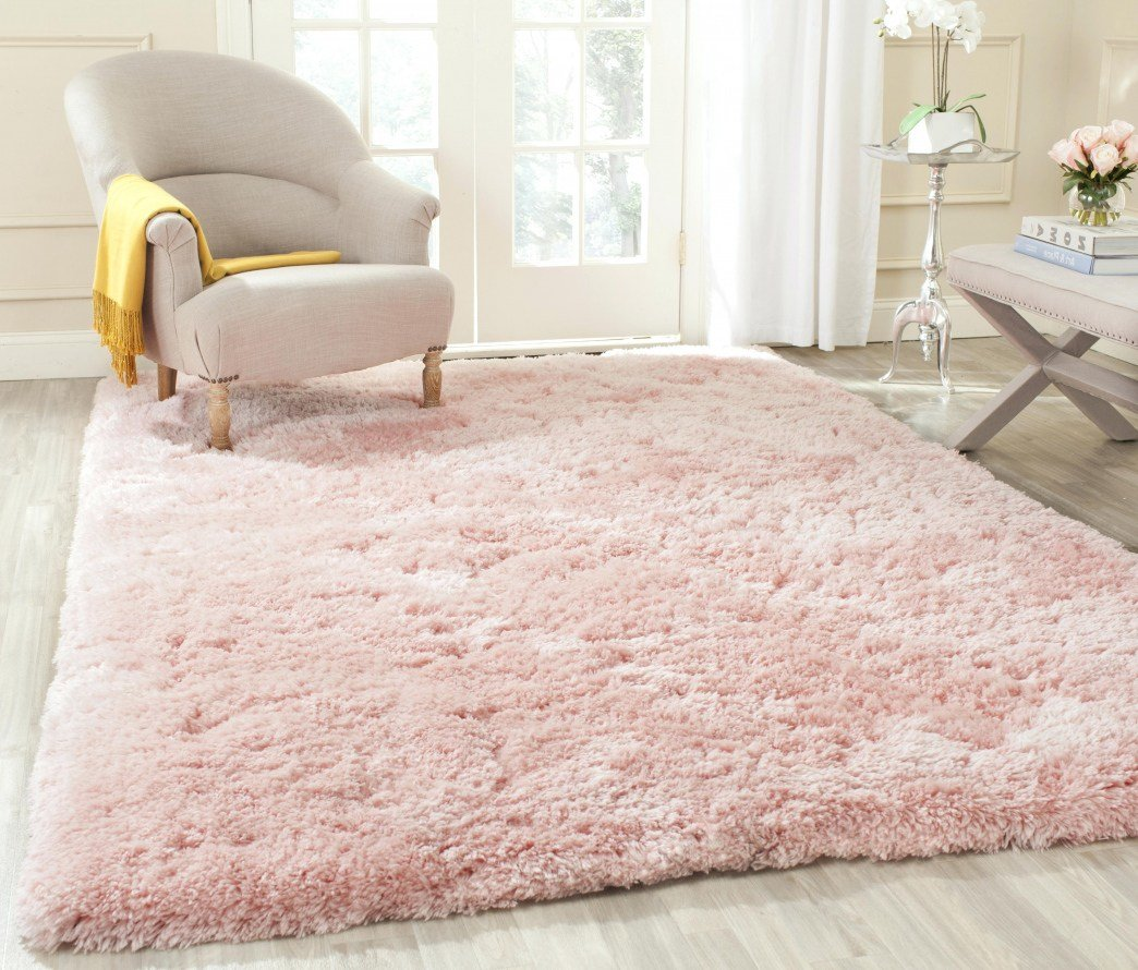 Best White Fluffy Bedroom Rugs Ideas For Small Bedrooms Living With Pictures