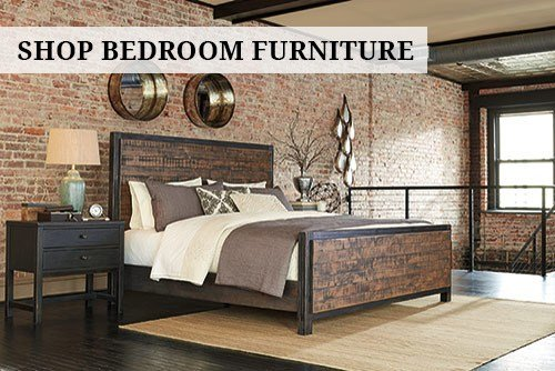 Best Ashley Homestore America S 1 Furniture Mattress Store With Pictures