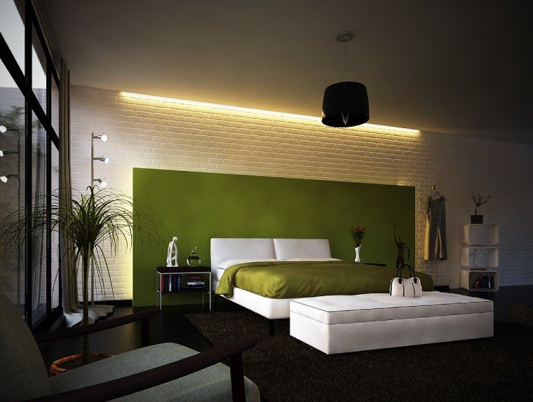 Best 25 Best Modern Bedroom Designs With Pictures