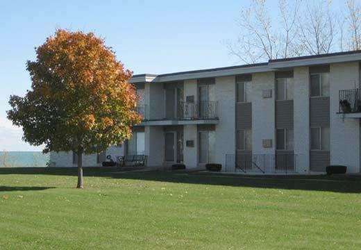 Best Apartments For Rent In Kenosha Apartment Rentals Kenosha With Pictures
