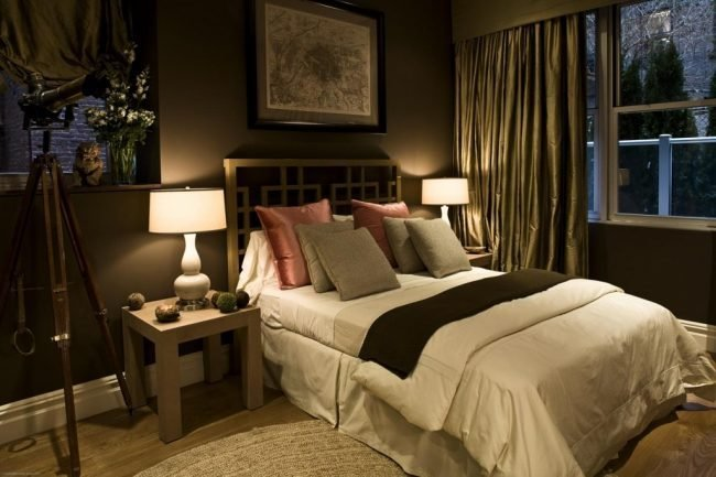 Best Cozy Bedroom Makeover Ideas To Try This Winter The With Pictures