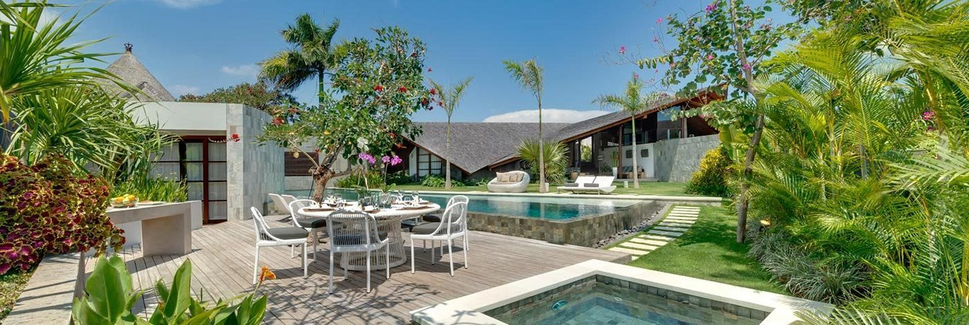 Best The Layar Four Bedroom Villa Seminyak Bali With Pictures