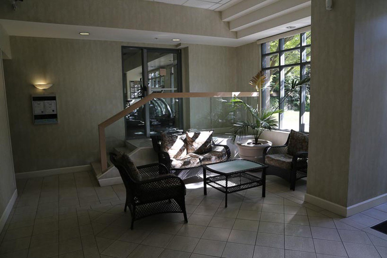 Best Pacific Place Landmark Apartment For Rent Downtown With Pictures