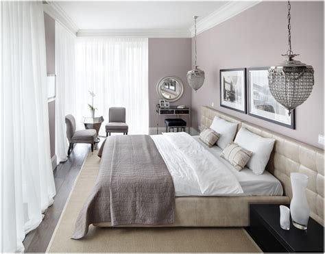 Best Bedrooms For Couples 2017 The Best Wall Paint Colors With Pictures