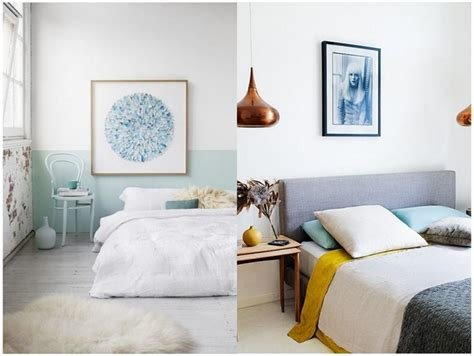 Best 7 Decoration Trends For Bedrooms 2017 2018 Home Decor With Pictures