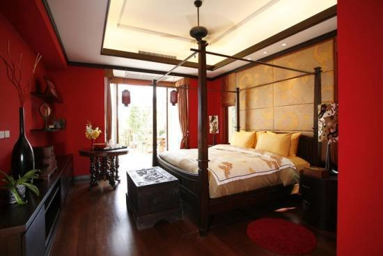 Best 20 Red Master Bedroom Design Ideas Ultimate Home Ideas With Pictures