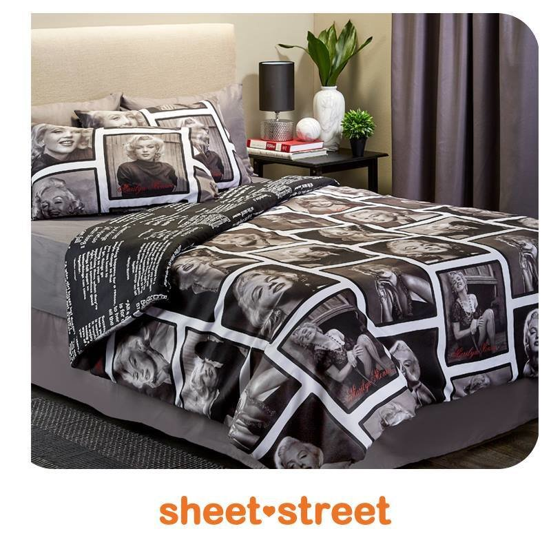 Best Sheet Street Kolonnade Veza Connect With Pictures