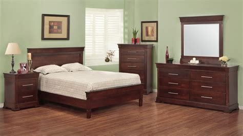 Best Kingston Bedroom Solid Wood Furniture Woodcraft With Pictures