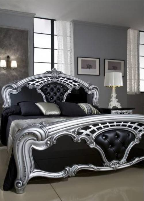Best 1000 Images About Decorating Grey Bedroom On Pinterest With Pictures