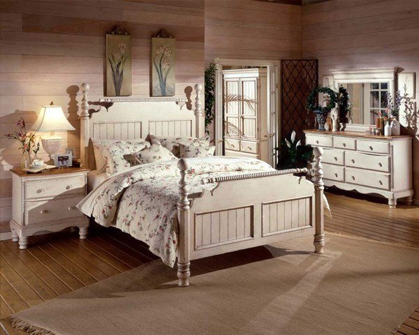 Best Antique Bedroom Furniture Www Whitebedroomfurniture Co Uk With Pictures