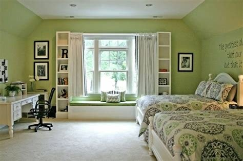Best Bedroom Mint Green Colored Bedroom Design Ideas To With Pictures