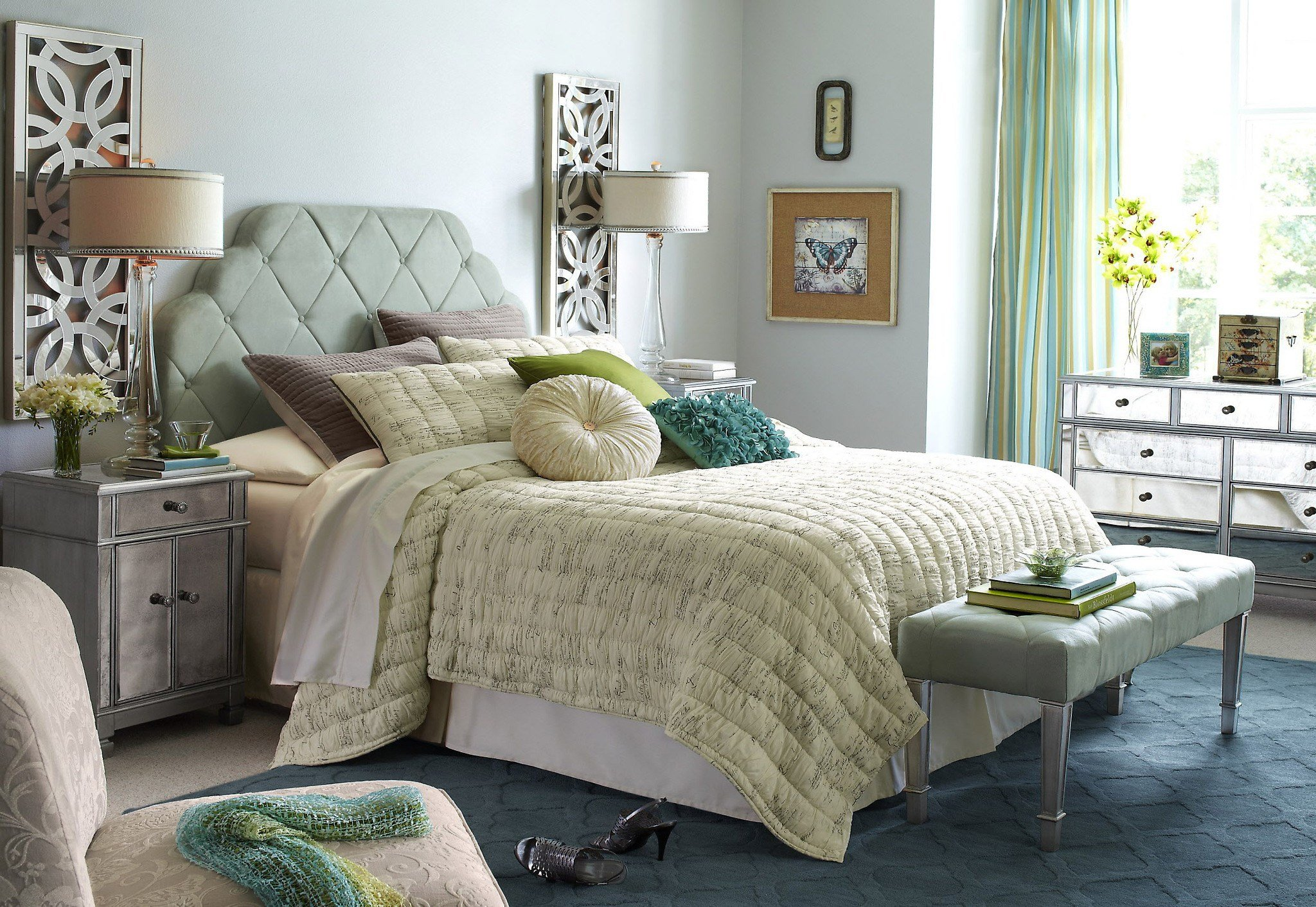 Best Furniture Decorate Your Home With Beautiful Pier 1 With Pictures