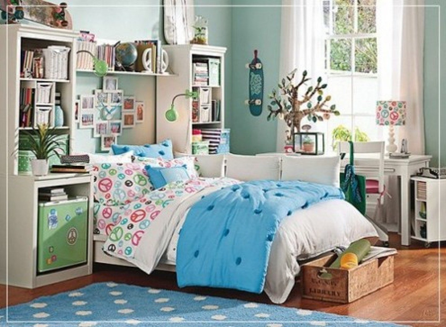 Best T**N Bedroom Decoration With Awesome Look Amaza Design With Pictures