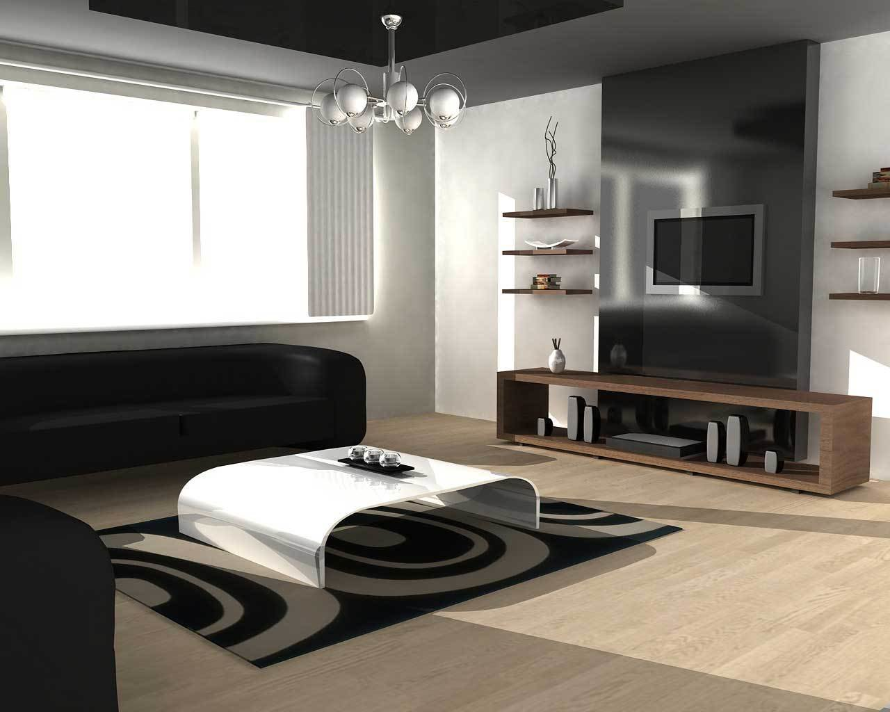 Best Beautiful Living Room Sets As Suitable Furniture Amaza With Pictures
