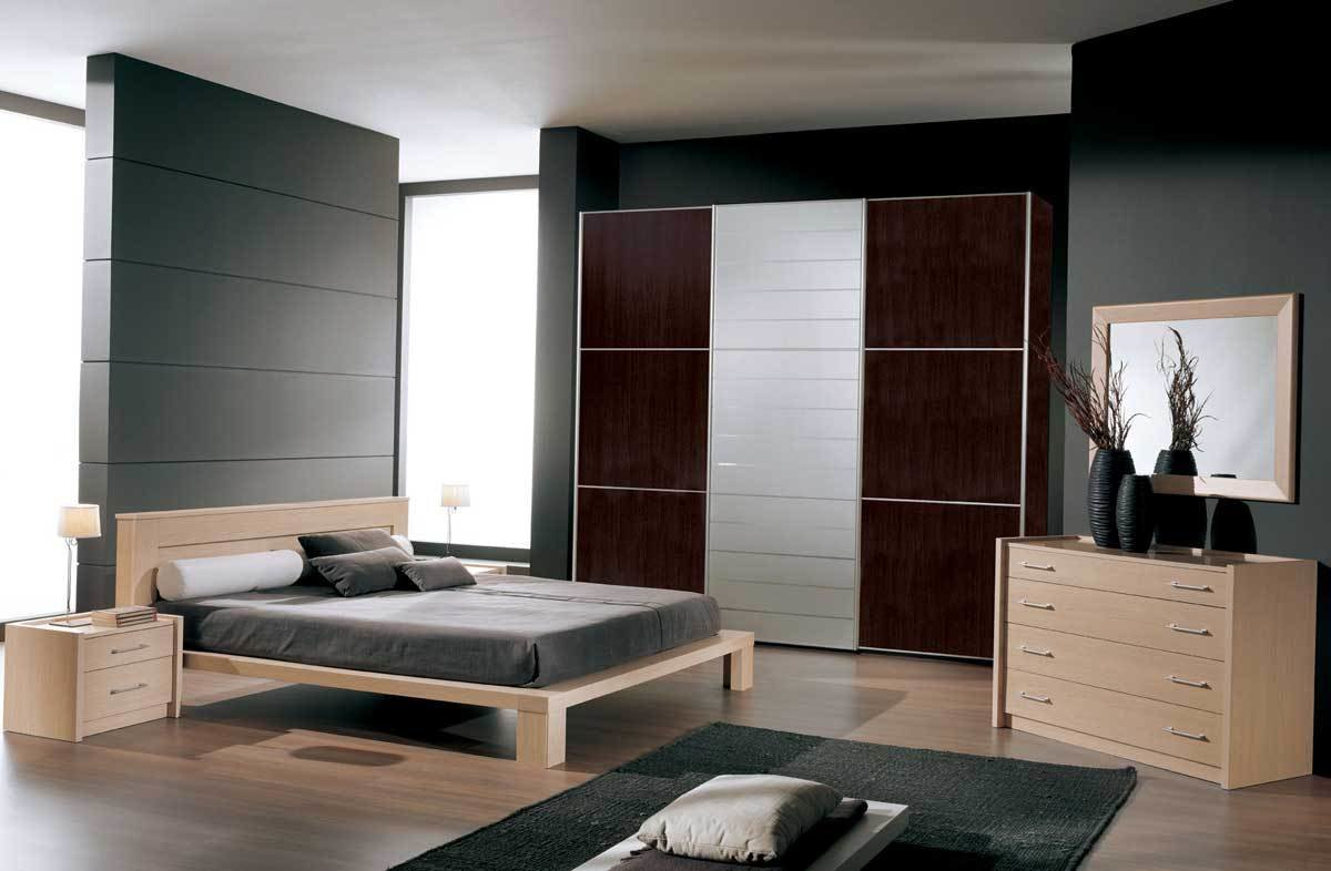 Best Great Modern Bedroom Furniture Design Ideas Amaza Design With Pictures