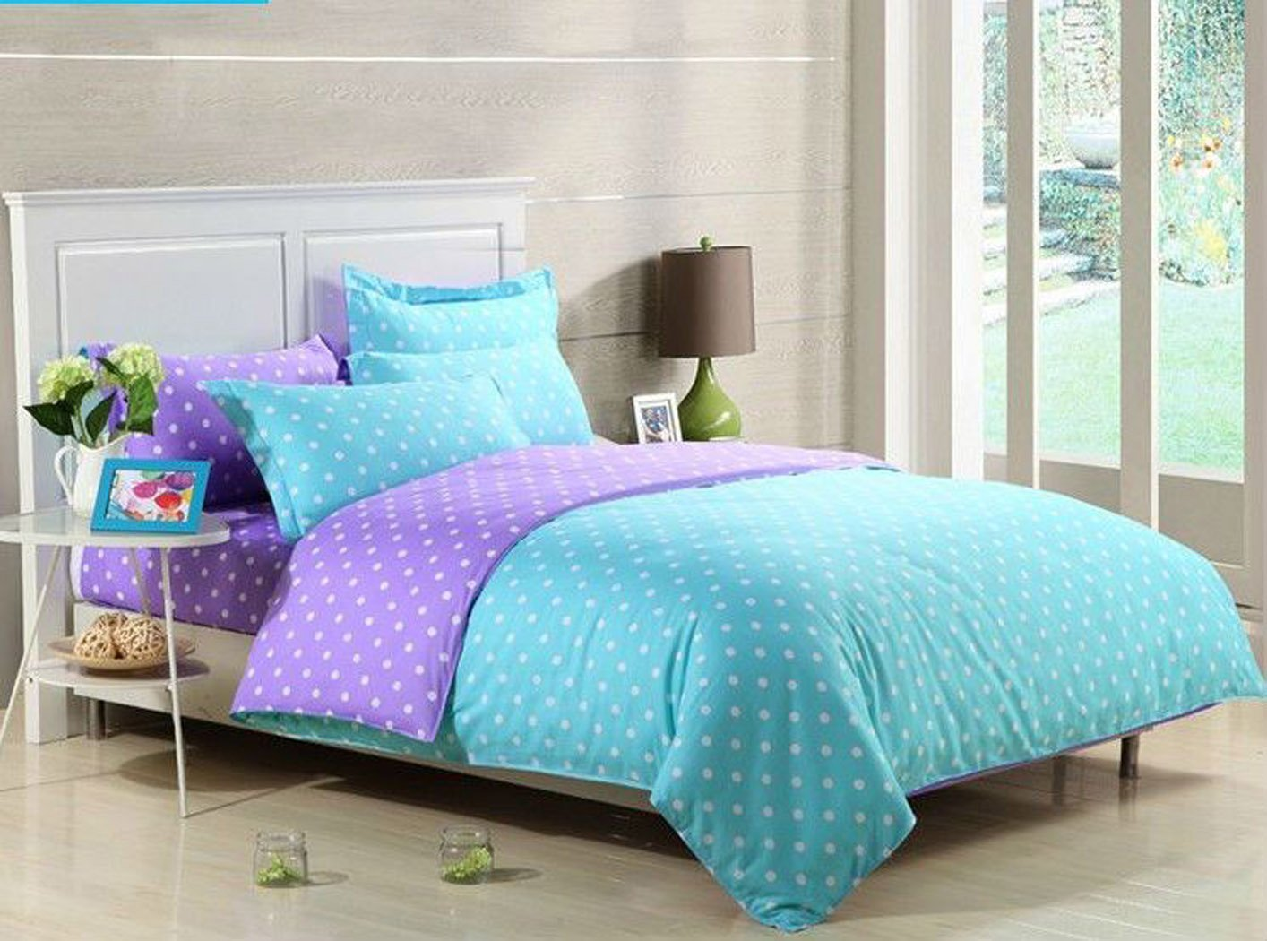 Best Great Design Girls Bedding Sets Twin Bedroom Aprar With Pictures