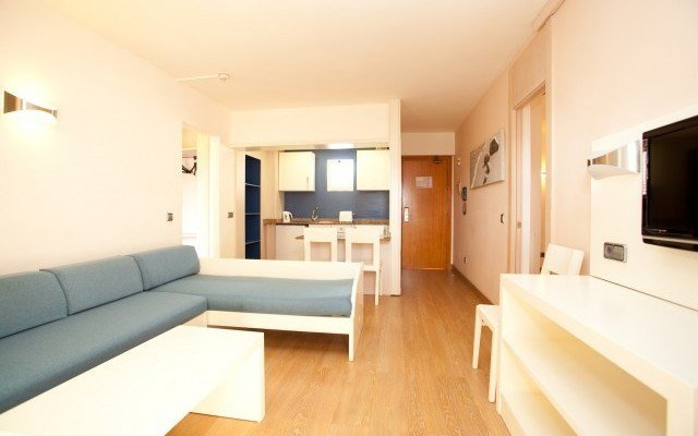 Best Aquasol Apartments In Majorca Holiday Apartments In Palma Nova With Pictures