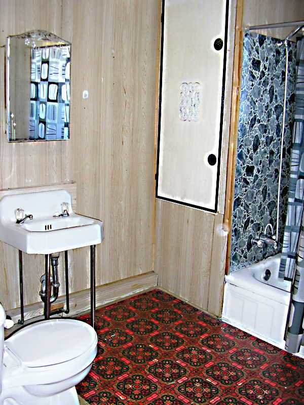 Best One Bedroom Apartment In The City Of Thunder Bay Ontario With Pictures