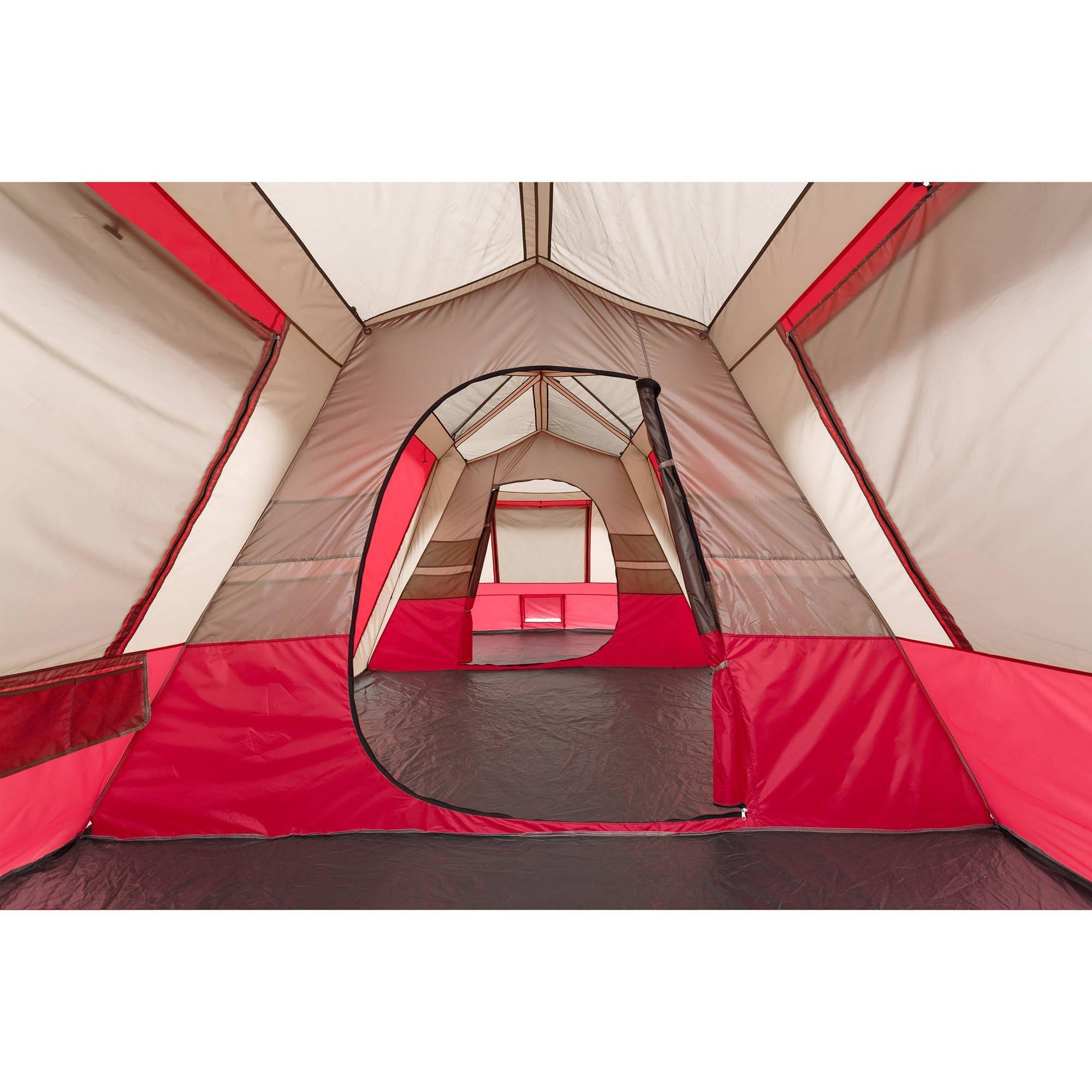 Best 53 3 Bedroom Tent Walmart Tents At Walmart For Sale With Pictures