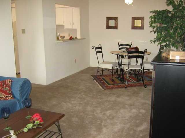 Best University Place Apartments Apartment For Rent With Pictures