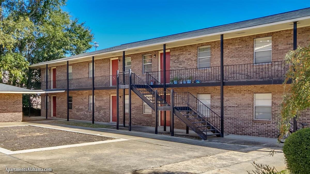 Best College View Apartment In Auburn Al With Pictures