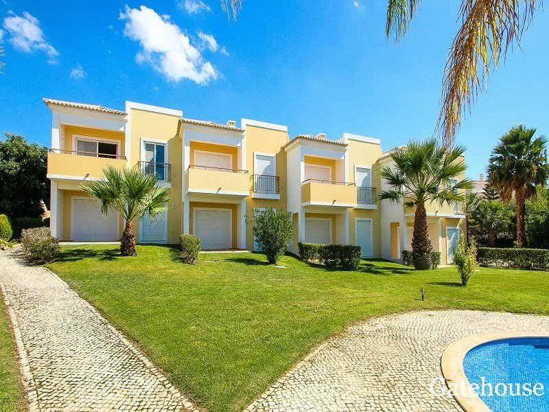 Best Properties For Sale In The Algarve Gatehouse With Pictures