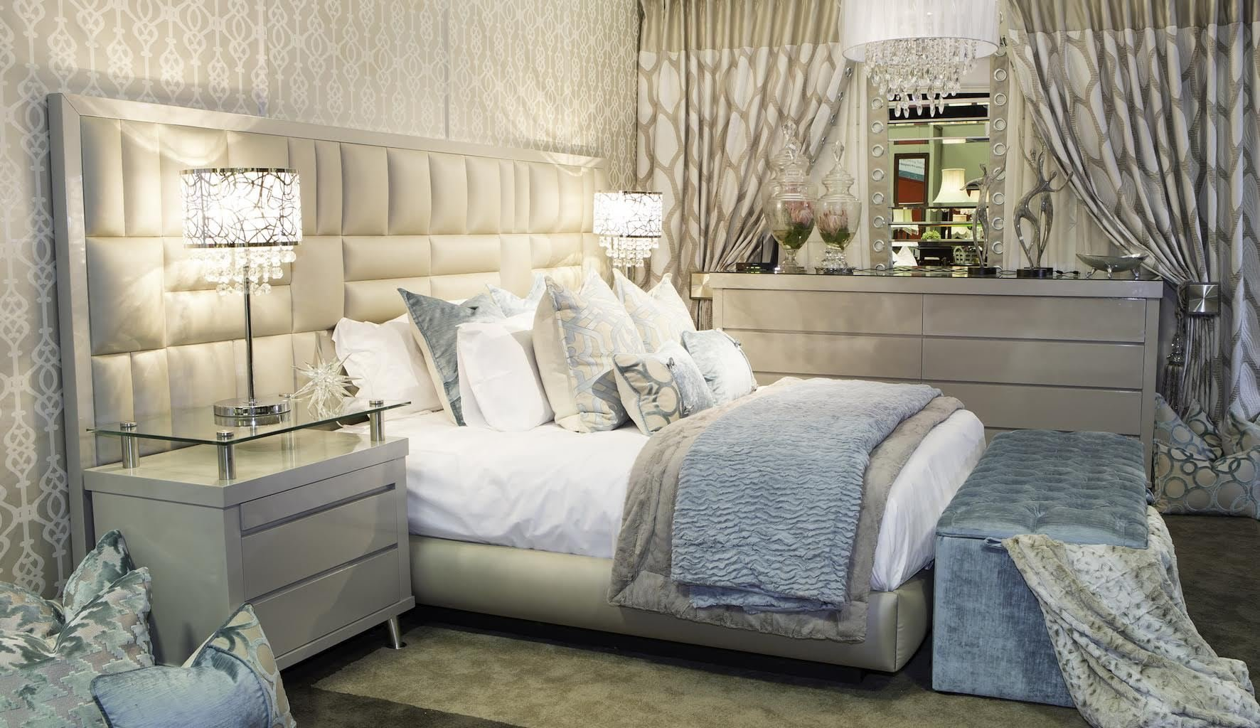 Best 5 Dream Bedroom Ideas All 4 Women With Pictures