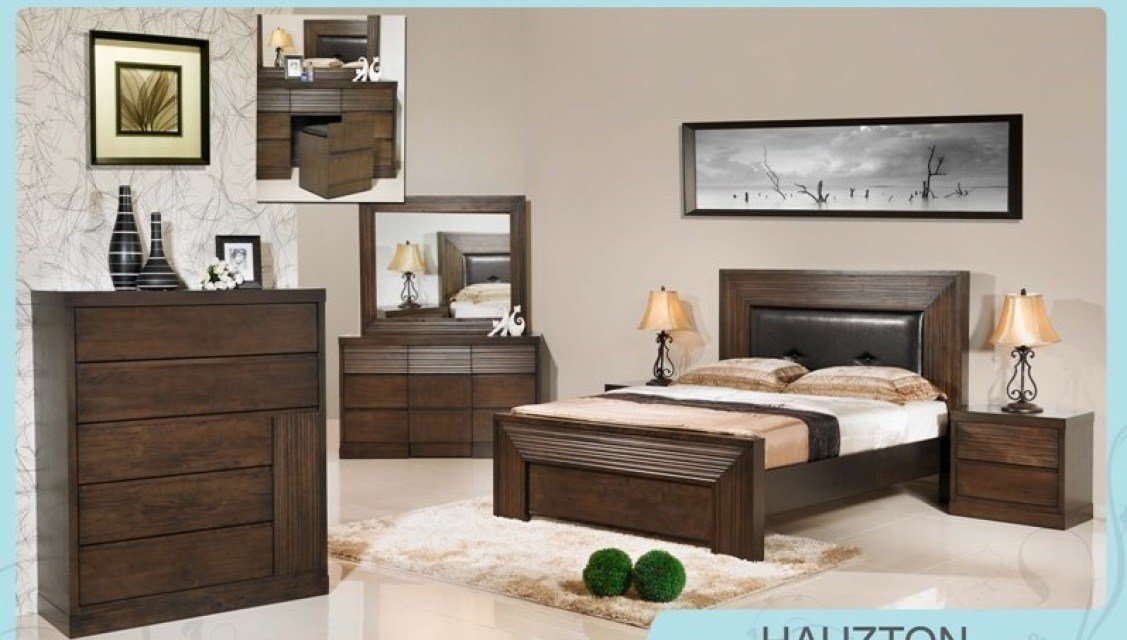 Best Bedroom Furniture Perth With Pictures