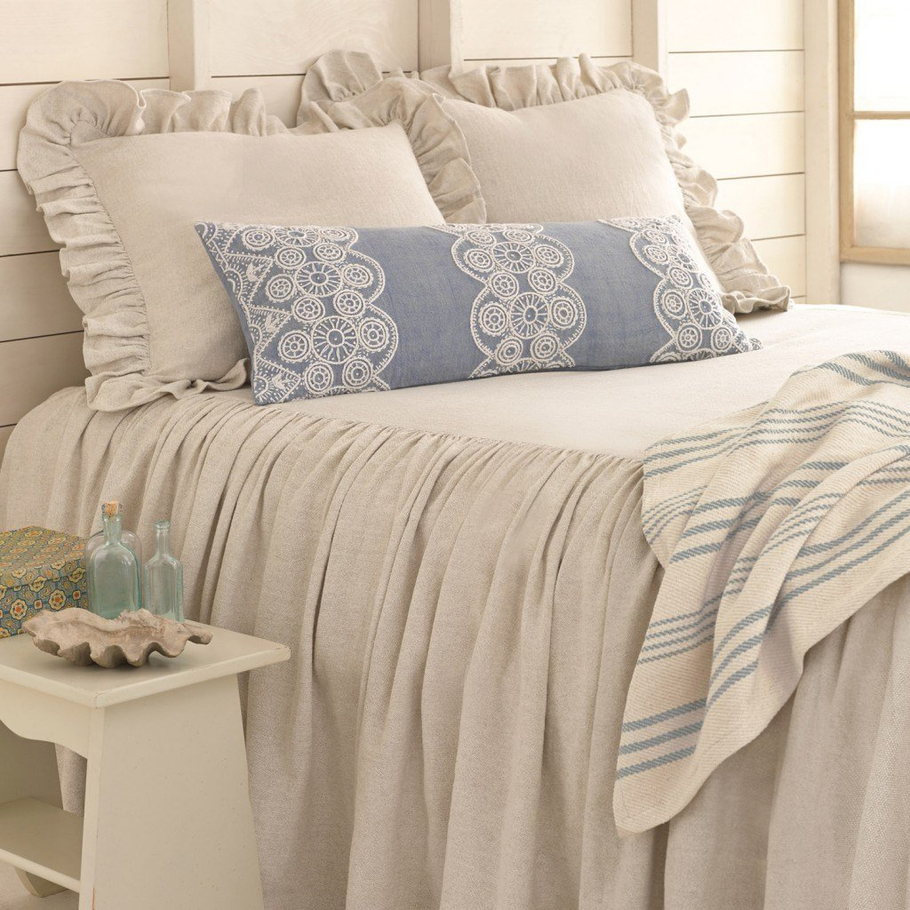 Best Sweet Dreams With Linen Bedding Bedlinen123 With Pictures