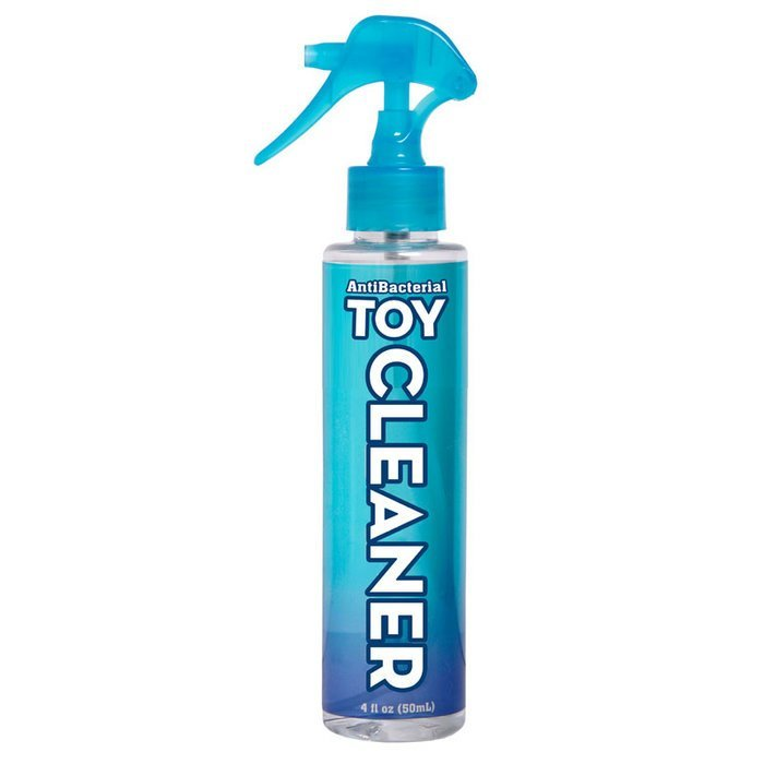 Best Bedroomjoys Com Anti Bacterial Spray Toy Cleaner With Pictures
