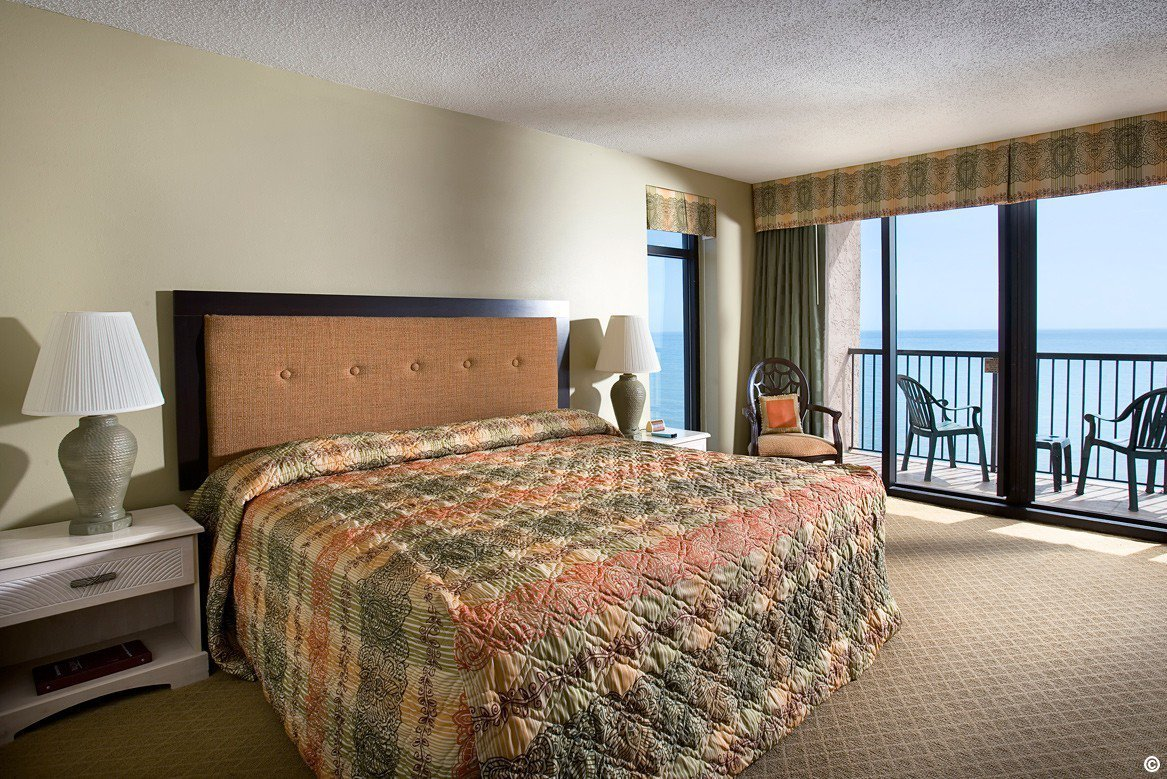 Best 2 Bedroom Condos In Myrtle Beach Photos Rates Reviews With Pictures